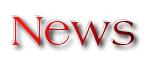 News-2Blabel2