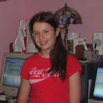 Rachel Glogowski