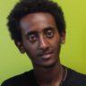 Dawit Leake