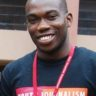 Linus Okechukwu Unah
