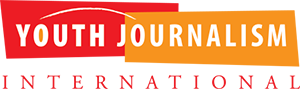 Youth Journalism International
