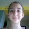 Emma Bally