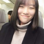 Kalyn Jang