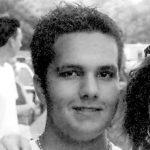 Sam Yosafi