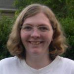 Sarah Jordan
