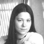 Amanda Lehmert