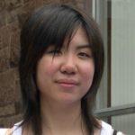 Kaishi Lee