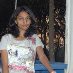 Roohani Deshpande