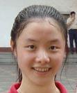 Zhu Qin Zhe