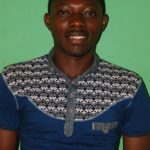 Ifeanyi Onyekere