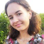 Annalena Stache